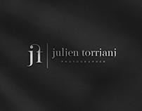 Julien Torriani Photographer