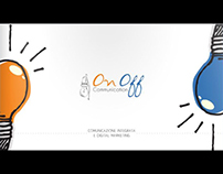 OnOff Communication | Company profile