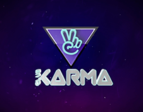 Club Karma Chile