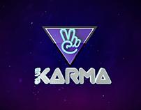Club Karma Chile