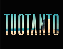 logotypes for TUOTANTO project