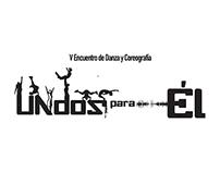 Diseño de Logotipo + piezas