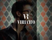 VIRITATTO:  Responsive Web Design