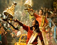 || Varanasi ||