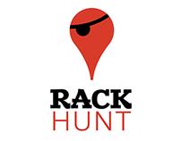 RackHunt