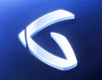 Keita Gaming 2014