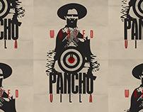 Pancho Villa '1912'