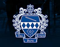 Tau Beta Sigma Campaign 2014-2015