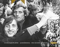 Het Gouden Ajax 2014