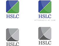 HSLC Logo Re-Vamp