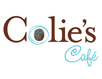 Colies Cafe