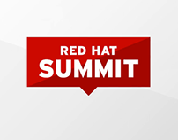 Red Hat Summit: Recap Videos