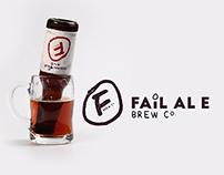 Fail Ale Brewery