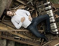 Alessandro Lanzoni - Seldom