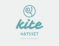 Kite Odyssey
