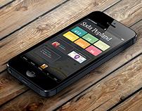 Zoriata App