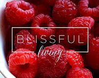 Blissful Living