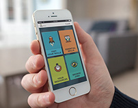 Essential Skills App for Skills Canada