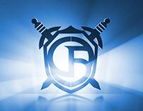SOVETBEZOPASNOSTY.RU | Logo & web design