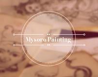 Craft Documentation 2014 | Mysore
