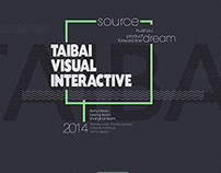 + Taibai design club +
