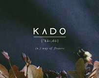 KADO by Kyoko
