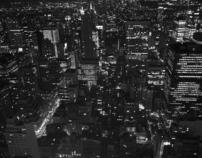 NY NY