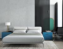 Bedroom Bu2