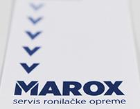 Marox