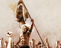 Team Rambo