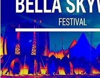 FB ad - festival