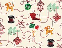 Kaapelin Joulu | Cable Factory's Christmas Festival
