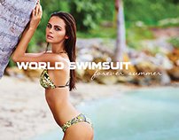 World Swimsuit
