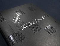 Temasek Suite 2014