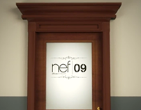 Nef Holdhome - Nef Offices