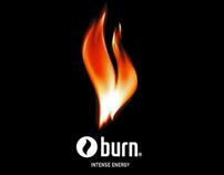 Burn: Case study