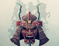 Total War: Shogun