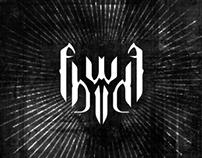 Branding // Logo // Fly By Wire