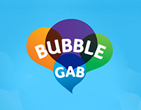 BubbleGab Promo