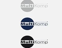 Brand Multikomp