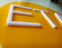 Ambientação ETA design