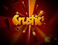Crustics