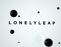 Lonelyleap Ident