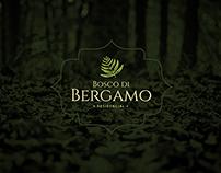 Bosco di Bergamo - Residencial