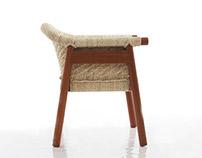 Nasa Chair V2