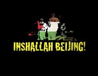 HINSHALLAH BEIJING