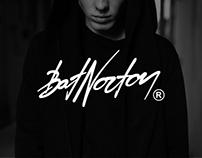 Bat Norton