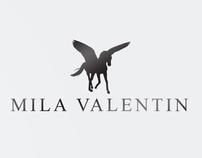 Logos (2007 & 2008)