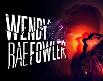 Wendy Rae Fowler