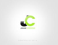 My Personal Portfolio 2013-2014
